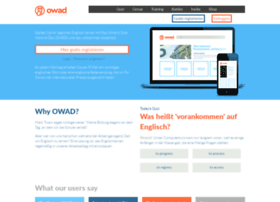 owad-for-business.de