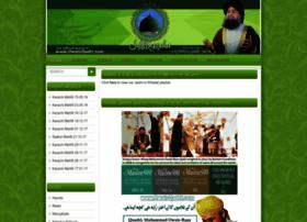 owaisqadri.com