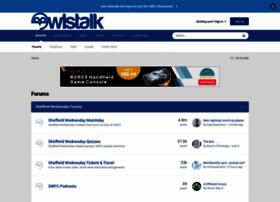 owlstalk.co.uk