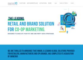 owneriq.net