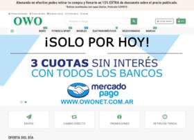 owonet.com.ar