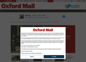 oxfordtimes.co.uk