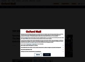 oxfordtimes.co.uk