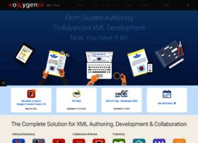 oxygenxml.com