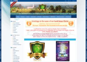 oyangudi.com