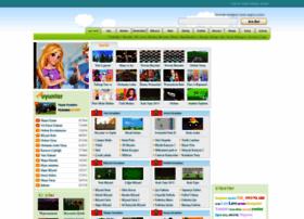 oyun.azeri.net