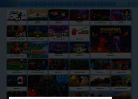 oyungemisi.com