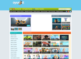oyunjet.com