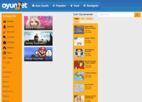 oyunjet.net