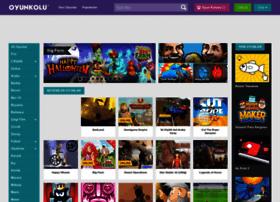 oyunkolu.com