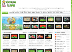 oyunlive.net