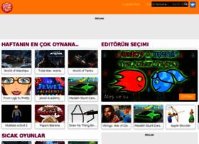 oyunoyna.net