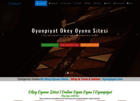 oyunpiyat.com