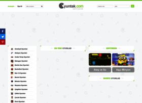 oyuntak.com