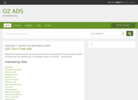 ozads.com.au