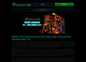 ozali.org