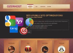 ozerhost.net