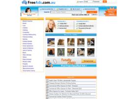 ozfreeads.com.au