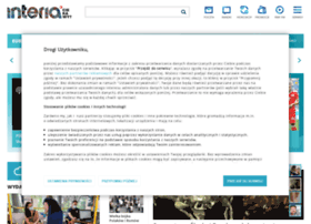 ozigs.blog.interia.pl