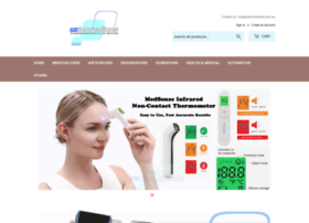 ozinnovations.com.au