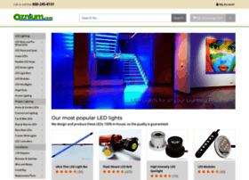 oznium.com