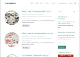 ozone.oscraps.com