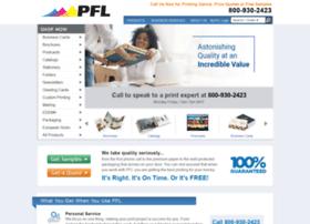 p.printingforless1.com