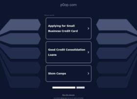 p0op.com