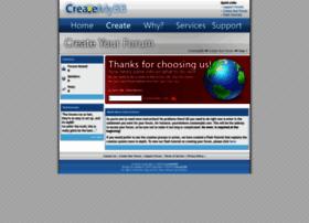 p2ptv.createmybb2.com