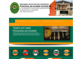Pa-sukabumi.go.id