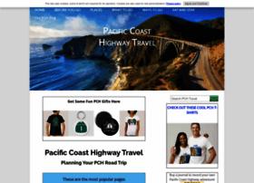 pacific-coast-highway-travel.com