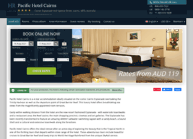 pacific-international.hotel-rez.com