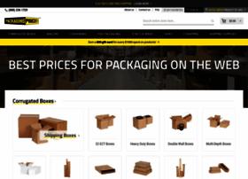 Packagingprice.com