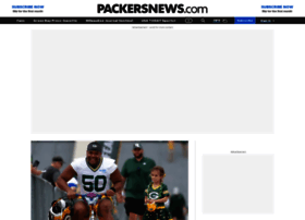 packersnews.com