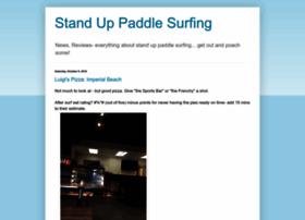 paddlesurf.net