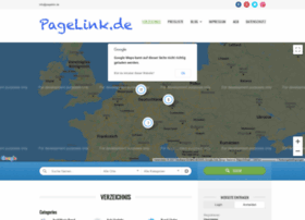 pagelink.de