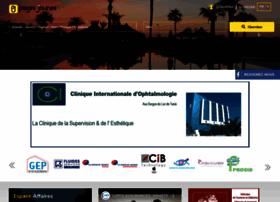 pagesjaunes.com.tn