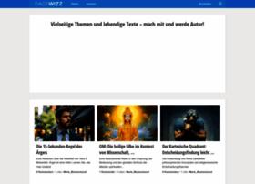 pagewizz.com