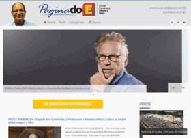 paginadoe.com.br