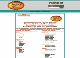 paginas-de.com.ar