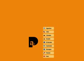 Paginasamarillas.com