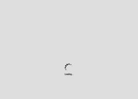 pahang.gov.my