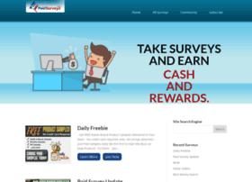 paidsurveys.com