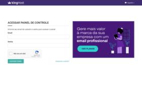 painel.kinghost.net