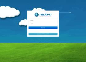 painel.telium.com.br