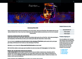 painterfactory.com