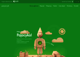 pajacyk.pl