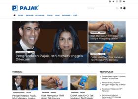 pajak.com
