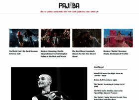 pajiba.com