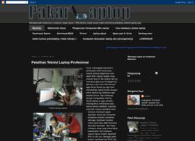 Pakarlaptop.blogspot.com
